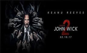 john wick chapter 2 hd movie 2017 torrent download hayter