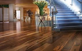 hardwood canmore flooring company