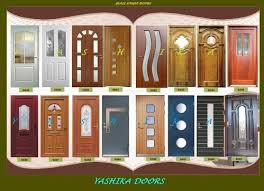 glass wood doors carved wooden doors single wooden doors thanjavur yashika