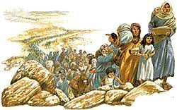 film nabi musa dan raja firaun yahudi qibash laman 12