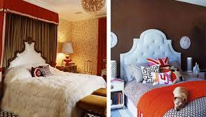 hollywood regency bedroom inspiration hollywood regency for the bedroom apartment therapy