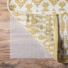 Frontgate Indoor Outdoor Rugs by Area Rugs With Writing On Them Creative Rugs Decoration