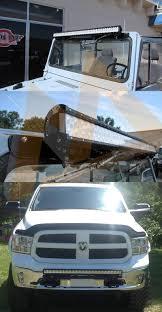 Led Light Bar For Boats by 18w 6 Led Suv Off Road Led Light Bar Boat Headlight Spot Led