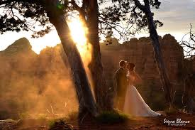 Wedding Planners Az Sedona Wedding Planner Sedona Az