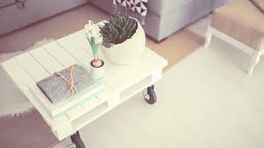becoming an interior designer how to become an interior designer reed co uk