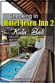 best 25 hotel kuta bali ideas on pinterest kuta kuta beach