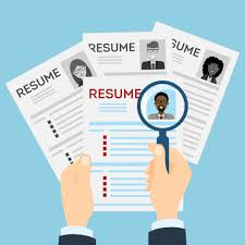 Job Getting Resumes by Job Getting Resume Resume Builder That Is Free