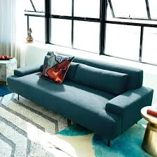 west elm andes sofa review west elm andes review sofa west elm its really hard to find low west