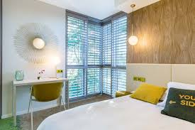 revente chambre hotel hotel interieur dcoration duintrieur duun hotel toiles en avant