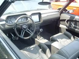 1969 Chevelle Interior Chevelle Abration 2012