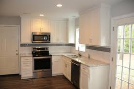 bill clark homes design center wilmington nc 100 home design leland nc dining room decorating and