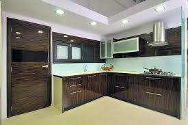 Kitchen Design Image 10 Beautiful Modular Kitchen Ideas For Indian Homes