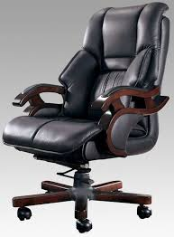 Best Computer Desk Chairs Best Computer Gaming Chair More Superb Best Buy Office Chairs