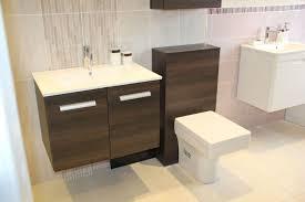 bathroom showroom hackbridge wallington croydon bathroomand