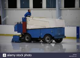 backyard ice rinks ice resurfacer ice rink liners