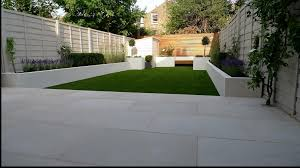 Small Modern Garden Ideas Small Modern Garden Ideas Modern Garden Design Modern Garden