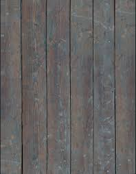 dark brown hardwood floor texture home design