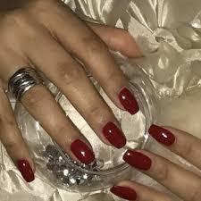 sns organic nails salon suite 164 photos u0026 117 reviews nail