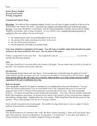 writing a historiography paper conclusion for beowulf essay trueky com essay free and printable we found 70 images in conclusion for beowulf essay gallery