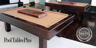 olhausen york pool table olhausen york modern pool table shop olhausen pool tables
