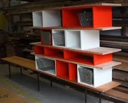 furniture upcycled furniture stores home design planning