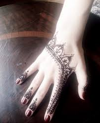cool hand tattoo designs photos loved shahid u0027s cool tattoo in udta punjab here are 10