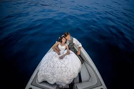 spokane wedding photographers russian archives matt shumate