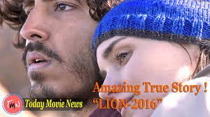 watch boo a madea halloween online free dev patel u0027s new movie u0027lion u0027 an amazing true story lion movie