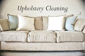 upholstery cleaning mattress cleaners vericlean