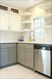 white kitchen cabinets with gold hardware gold kitchen hardware gold kitchen hardware kitchen gold kitchen