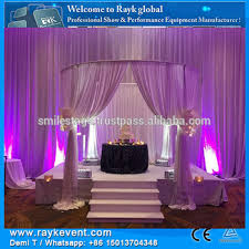 wedding backdrop prices rk mandap prices wedding reception tent indian wedding backdrop