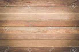 up brown wood plank texture for background stock photo
