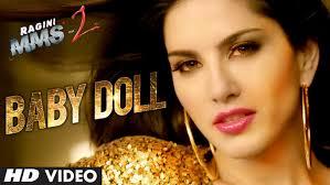 Baby Dolls Video