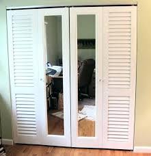 Rona Patio Doors Closet Bifold Doors Louvered Doors Louvered Closet Doors Sliding