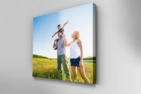 canvas prints malta canvas photo prints