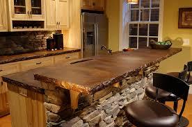 top 10 kitchen countertops prices pros u0026 cons quiet corner