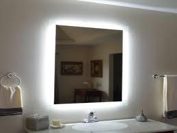 bathroom vanity mirror lights bathroom lighting ideas bathroom
