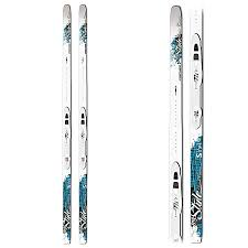 fischer womens my style desire crown cross country skis reviews