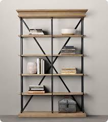 Metal Bookcases Bookshelf Amusing Metal Bookshelf Ikea Ikea Metal Bookcase Metal