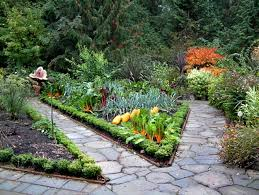 Edible Garden Ideas 13 Practical Edible Landscaping Ideas For Every Garden