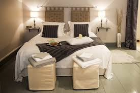 chambre d hote a lille chambre d hôtes home lille chambre d hôtes lille