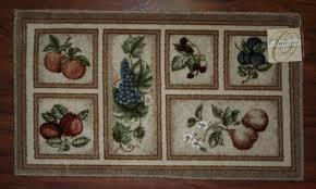 washable rugs for kitchen u2013 kitchen ideas