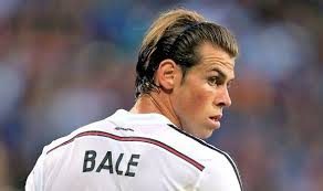 what is gareth bale hair called top 10 theblugr