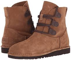 ugg boots sale womens amazon ugg s elvi harness boot s boots