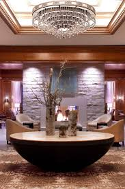 Luxury Design by 412 Best Superior Interiors Images On Pinterest Best Hotels