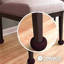 hardwood floor protection protect hardwood floor from office chair search furniture on wood