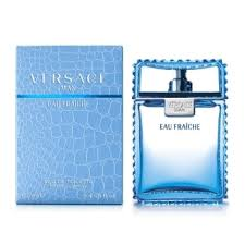 best black friday deals perfumes men u0027s fragrances shop the best deals for oct 2017 overstock com