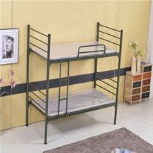 Wall Bunk Bed Wall Bunk Beds Wall Bunk Beds Suppliers And Manufacturers At