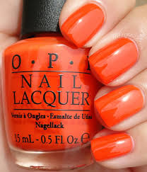 169 best nailpolishes berry red pink coral u0026 orange shades