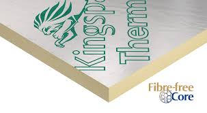 floor insulation thermafloor tf70 kingspan great britain